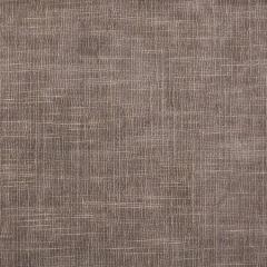 LZ-30209-01 DANDY Kravet Fabric