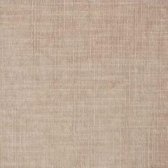 LZ-30209-02 DANDY Kravet Fabric