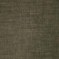 LZ-30209-03 DANDY Kravet Fabric