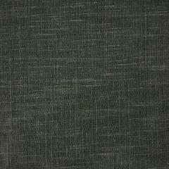 LZ-30209-04 DANDY Kravet Fabric