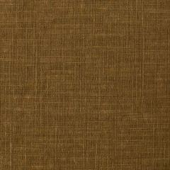 LZ-30209-05 DANDY Kravet Fabric