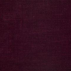 LZ-30209-22 DANDY Kravet Fabric