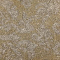 LZ-30211-01 IDYLLIC Kravet Fabric