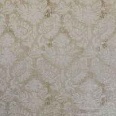 LZ-30211-04 IDYLLIC Kravet Fabric