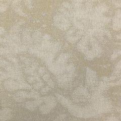 LZ-30211-06 IDYLLIC Kravet Fabric