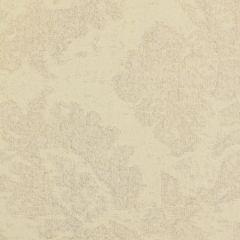 LZ-30211-07 IDYLLIC Kravet Fabric