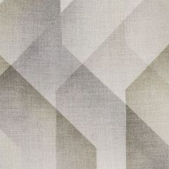 LZ-30212-09 PALLADINO Kravet Fabric