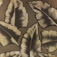 LZ-30218-05 LEAVES Kravet Fabric