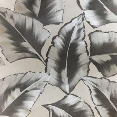 LZ-30218-06 LEAVES Kravet Fabric