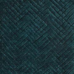 LZ-30224-04 MIND Kravet Fabric