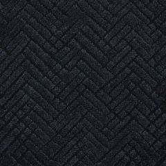 LZ-30224-14 MIND Kravet Fabric