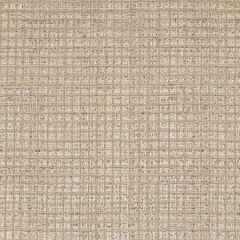 LZ-30225-16 HARMONY Kravet Fabric