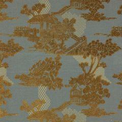 LZ-30227-05 MAJESTIC Kravet Fabric