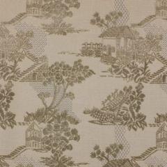 LZ-30227-06 MAJESTIC Kravet Fabric