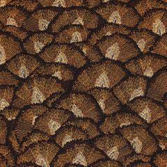 LZ-30228-08 PROUD Kravet Fabric