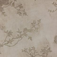 LZ-30332-06 SUPREME Kravet Fabric