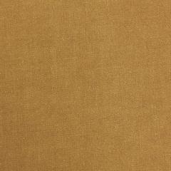 LZ-30335-05 ALBERT Kravet Fabric