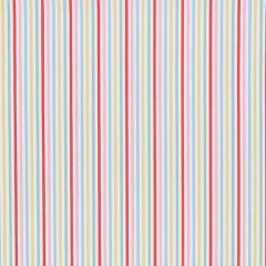 MAESTRO 1 Partytime Stout Fabric