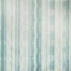 MAHALO-13 MAHALO Seaglass Kravet Fabric