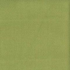 MARISSA Apple Norbar Fabric