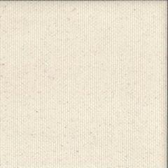 MARISSA Natural Norbar Fabric