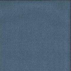 MARISSA Peri Blue Norbar Fabric