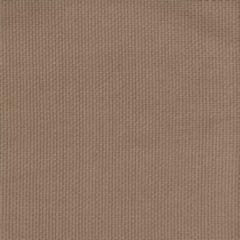 MARISSA Tobacco Norbar Fabric