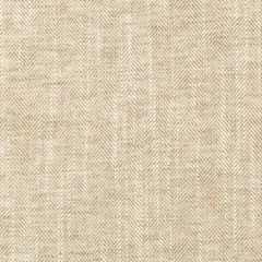35763-16 MATARU Rattan Kravet Fabric