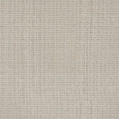 MEMENTO 27 Sand Stout Fabric