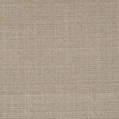 MEMENTO 6 Pumice Stout Fabric