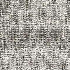 MENDOZA Linen Norbar Fabric