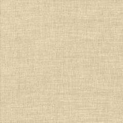 MERCADO Sandstone Kasmir Fabric