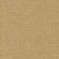 MERCADO Straw Kasmir Fabric