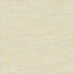 MERCADO Vapor Kasmir Fabric