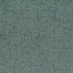 MICKEY Bayou Norbar Fabric