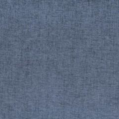 MICKEY Pacific Norbar Fabric