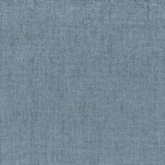MICKEY Steel Norbar Fabric
