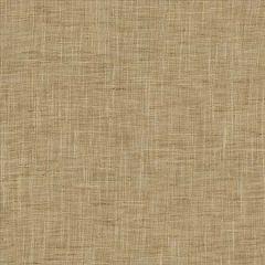 MINA TEXTURE Burlap Kasmir Fabric