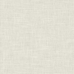 MINA TEXTURE Coconut Kasmir Fabric