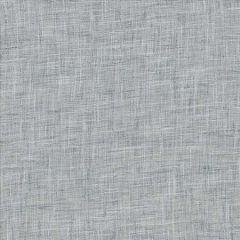 MINA TEXTURE Dusk Kasmir Fabric