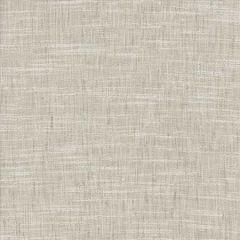 MINA TEXTURE Gull Kasmir Fabric