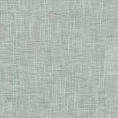 MINA TEXTURE Haze Kasmir Fabric