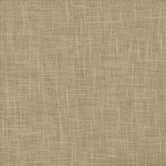 MINA TEXTURE Linen Kasmir Fabric