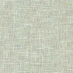 MINA TEXTURE Mist Kasmir Fabric