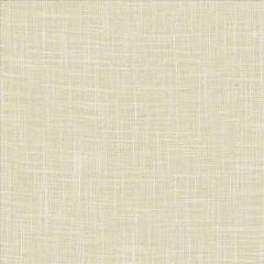 MINA TEXTURE Moonglow Kasmir Fabric