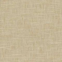MINA TEXTURE Oatmeal Kasmir Fabric