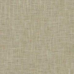 MINA TEXTURE Taupe Kasmir Fabric