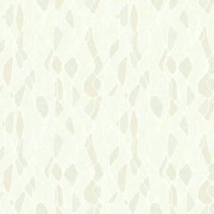 NA0508 Stained Glass York Wallpaper