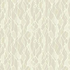 NA0509 Stained Glass York Wallpaper