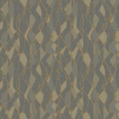 NA0511 Stained Glass York Wallpaper